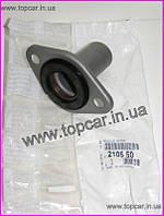Сальник коробки Fiat Scudo 2.0Hdi 00-  ОРИГИНАЛ 210550