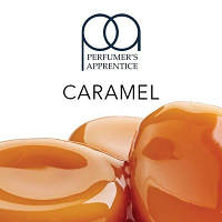 Ароматизатор TPA Caramel (Original) 5 ml (карамель)
