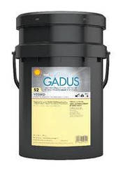 Shell Gadus, Omala, Corena, Tellus, Cassida, Dromus, Spirax, Helix Ultra, масла смазки в ассортименте
