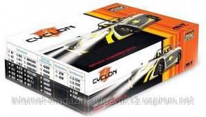Би-Ксенон Cyclon Slim 55W 5000К