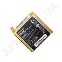 АКБ оригинал Huawei HB4Q1 U9500/  U9200/  U9510e