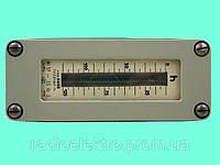 Х605 счетчик машинного времени электролитический