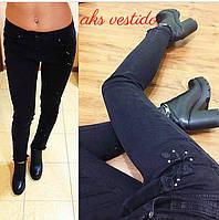 Женские красивые джинсы скины(Турция)