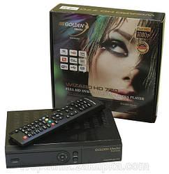 Спутниковые HDTV и MPEG4 тюнера(ресиверы)