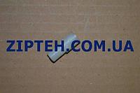 Муфта для блендера Bosch 167717