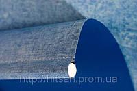 Шторы рулонные из ткани Сфера производство под заказ