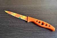 Нож для нарезки фруктов