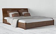 Кровать Марита Люкс с подъемным механизмом