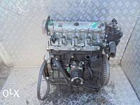 Двигатель Opel Vivaro 1.9 cdti dci Опель Віваро 1.9цдті DCI