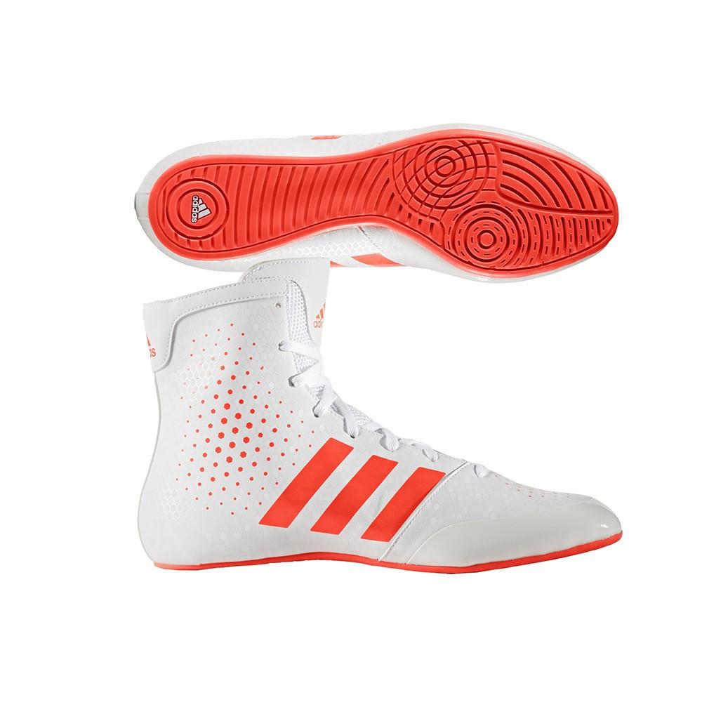 11673516054369 Боксерки Adidas KO Legend 16.2, цена 2 095 грн., купить в Киеве — Prom.ua  (ID#475843154)