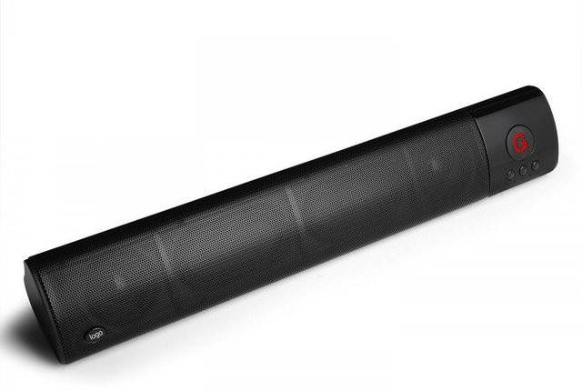Bluetooth колонка. Саундбар Beats New XL WM-1300, портативная bluetooth колонка beats new pill xl wm-1300, фото 2