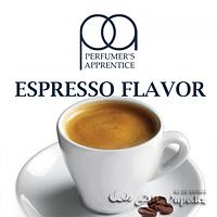 Ароматизатор TPA Espresso 5 ml (экспрессо)