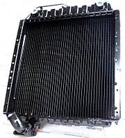 Радиатор водяного охлаждения Т-150, Енисей (6-ти рядн.) 150У.13.010-3
