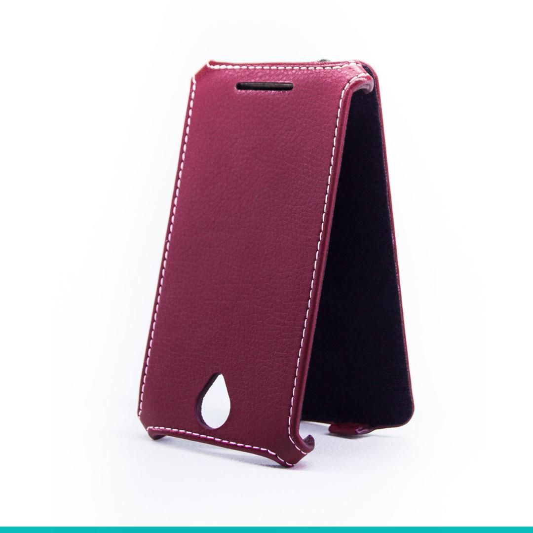 Флип-чехол Xiaomi Redmi Note 3 Pro Prime (SE)