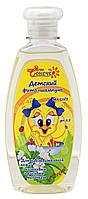 Фито-шампунь детский Ясне сонечко для чувствительной кожи 250 мл