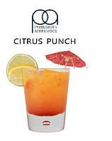 Ароматизатор TPA Citrus Punch 5 ml (цитрусовый пунш)