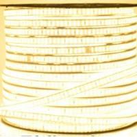 Лента светодиодная 220V SMD3014 120LED/M