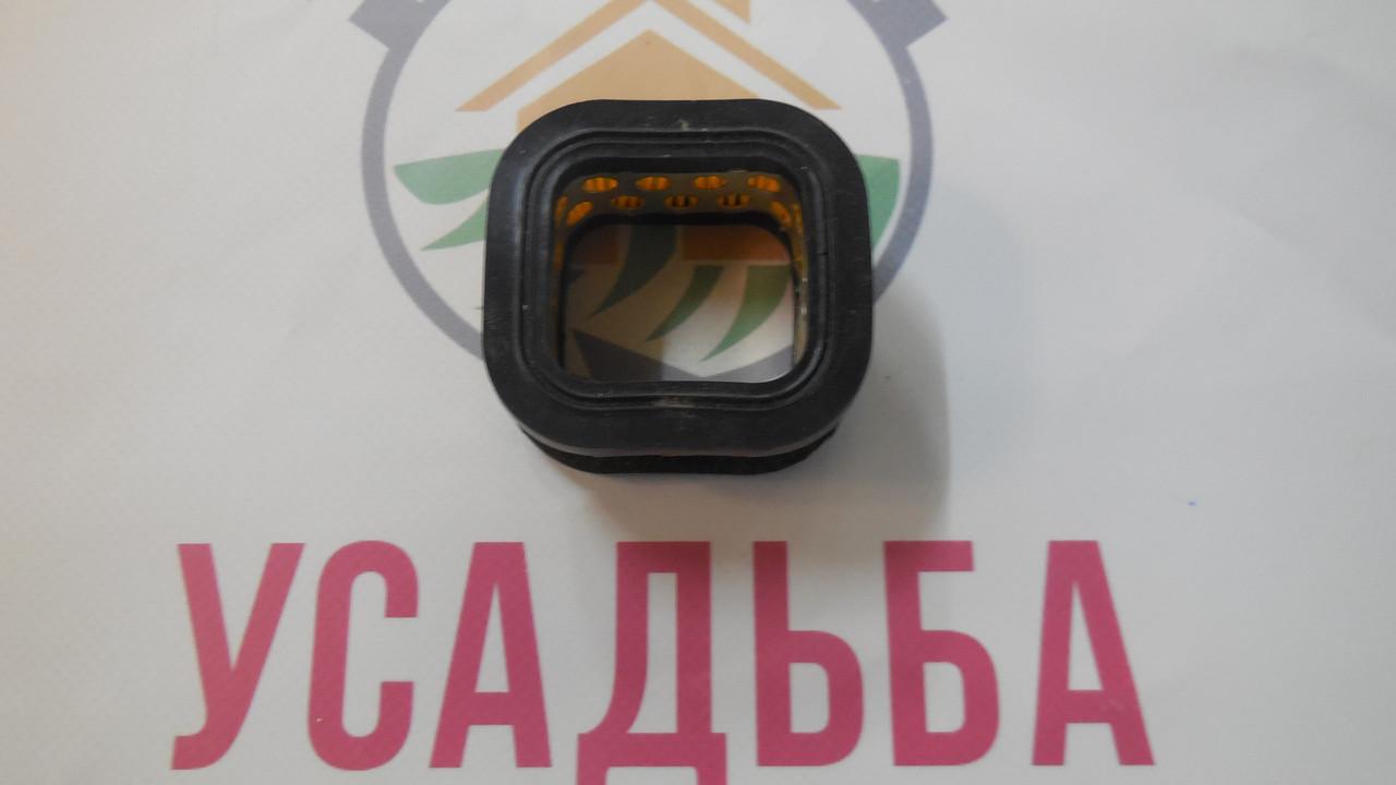 Фильт воздушный (элемент) ZM4000