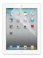 Захисна плівка для iPad 2/3/4 (глянцева)