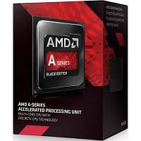 Процесор AMD A10-7700K 3.4GHz (4 ядра, 4Mb, Kaveri, AMD Radeon R7 Series, 28nm, 95W, Socket FM2+) Box