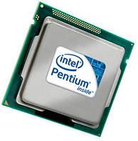 Процесор Intel Pentium G3260 3.3GHz (2 ядра, 3Mb, Haswell, Intel HD Graphics, 22nm, 53W, Socket 1150) Box