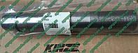 Вал GA4376 ступицы Kinze 3700 TRANSPORT WHEEL SPINDLE ga4376, фото 1