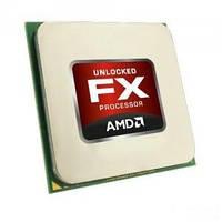 Процесор AMD FX-6300 3.5GHz (6 ядер, 8Mb, Vishera, 32nm, 95W, Socket AM3+) Box