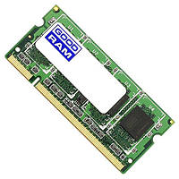 Пам'ять SO-DIMM 8Gb DDR3 PC1600 Team Elite