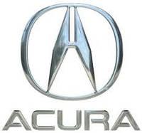 Ключи Acura (Акура)