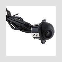 Камера универсальная GSTAR Н-568