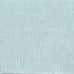Тканина Verdi HERA 83297