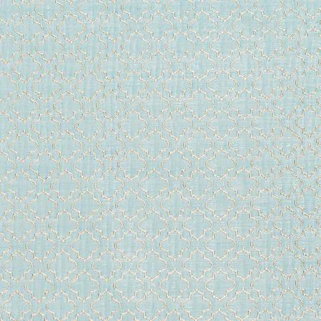 Ткань Verdi HERA PETITE 83298