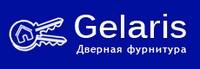 Gelaris
