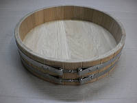 Кадки для риса диаметр 60 см
