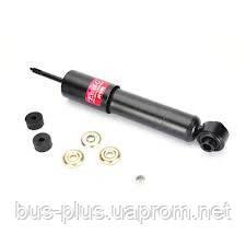 Амортизатор передній газовий T4