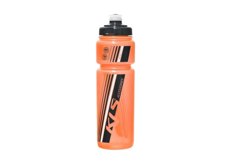 Фляга Kellys NAMIB 0,7L orange, фото 2