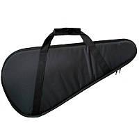 Чехол Гренадер Ракетка, для АКМС и подобных (Черный, 80 см)