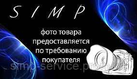 """Защитная пленка универсальная 10"""" матовая (231х139мм)"""