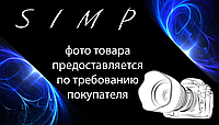 """Защитная пленка универсальная 12.4"""" матовая (260,5мм x 165мм)"""