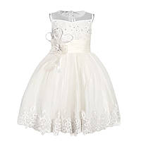 Выпускные платья в сад. Бальное платье для девочки.