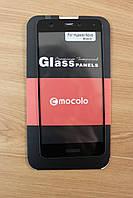 Защитное стекло Huawei Nova Full Cover (Mocolo 0,33мм)
