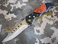 Нож выкидной B65, фото 1