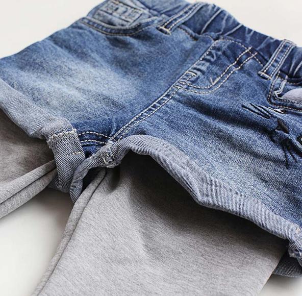 Супер модні шорти- легінси для дівчаток   продажа 582e657d365d7