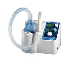 Ультразвуковой небулайзер OMRON NE-U17 Ultra A.I.R.