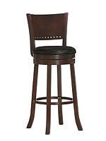 "Мебель для бара,барный стул,деревянный барный стул ""Неро"""