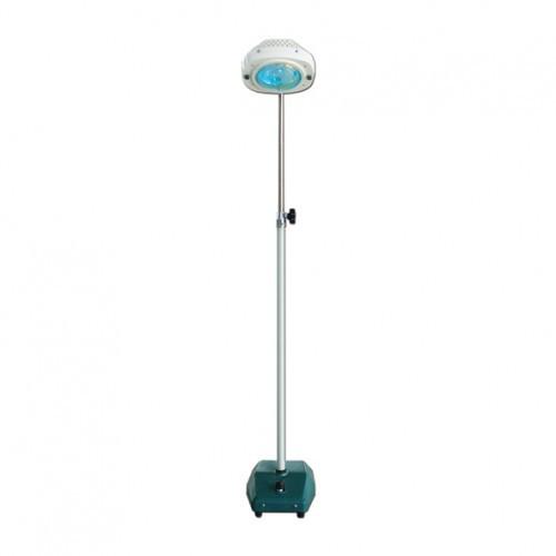 Мобильный смотровой светильник KL-01L.IP - Medort - Ортопедическая продукция, товары для здоровья в Киеве