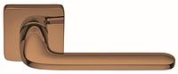 Дверная ручка на раздельной розе Roboquattro S ID 51 vintage Colombo