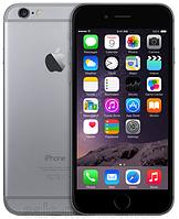 ТОП ПРОДАЖ!!! іPhone 6 4 Ядра 2Гб/2Гб Металл