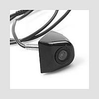 Камера универсальная GSTAR H-588 BLACK VERTICAL