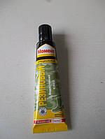 Клей момент Henkel  специальный резиновый, оптом в Одессе